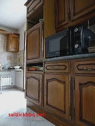 meuble cuisine hygena meuble cuisine occasion pour idees de deco de cuisine meuble