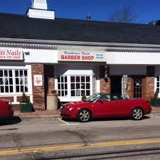 hawthorne u0027s finest barbershop 22 reviews barbers 321 elwood