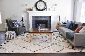 decor astonishing 8x10 rug for floor decoration ideas