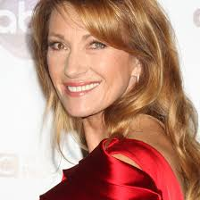 faboverfifty hairstyles fof s one on one with jane seymour faboverfifty com