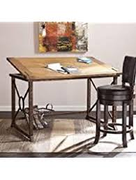 Drafting Table And Desk Drafting Tables Amazon Com