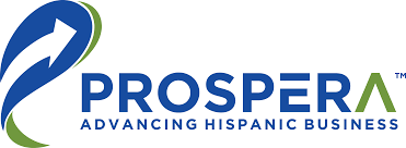 statewide board of directors prospera florida