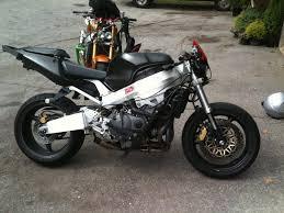 honda cbr 929 cbr 929 in ct stunt bike forum