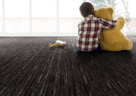 Organic Wool Rug Earth Weave Bio Floor And Organosoftcolors Biodegradable Non