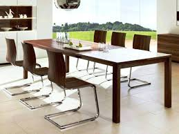 Glass Topped Dining Table And Chairs Dining Table Set 4 Chairs Dining Table 4 Chairs Ikea Glass Top