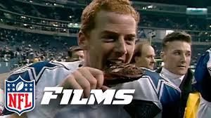 why does dallas play every thanksgiving 7 jason garrett u0027s big comeback top 10 thanksgiving day moments