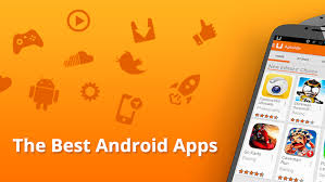 best apk site aptoide apk app free free for android apk for