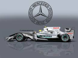 mercedes f1 wallpaper mercedes w01 wallpaper free download wallpaper dawallpaperz