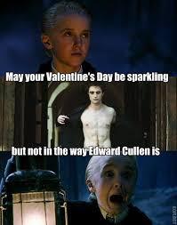 Harry Potter Trolley Meme - 58 best funny harry potter images on pinterest funny pics funny