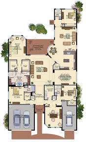 interesting floor plans 17 best images about home floorplans on pinterest house plans
