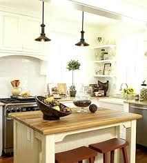 small kitchen nook ideas kitchen nook lighting bloomingcactus me