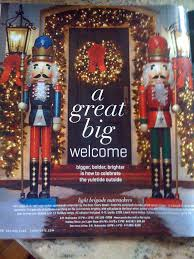 Nutcracker Christmas Table Decorations by Best 25 Nutcracker Decor Ideas On Pinterest Nutcracker