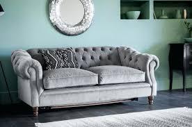 chesterfield sofa bed uk chesterfield sofa bed wood stain options velvet chesterfield sofa