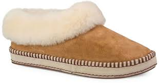 ugg sale at lord and womens uggs lord and cheap watches mgc gas com