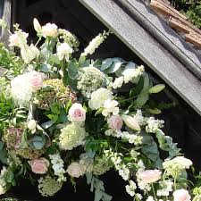 flowerstyle church flowers and displays wedding flowers a