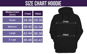 grey u0027s anatomy hoodie greys anatomy shirt it u0027s a beautiful day to