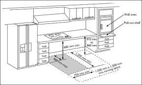 Floor Plans For Handicap Accessible Homes Handicap Accessible House Designs House Design