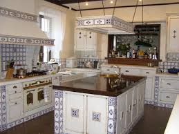 red country kitchen decorating ideas red and grey kitchen