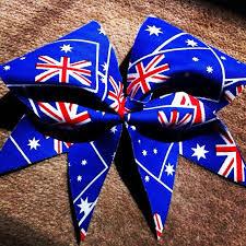 australia day decorations ideas holidays australia