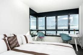 chambre d hote vevey chambre d hôtes bnb le haut des vignes no 1 chambres d hôtes à