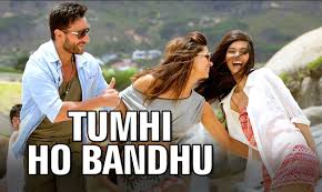 tumhi ho bandhu full video song cocktail saif ai khan