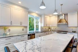 do kitchen cabinets go on sale at home depot should kitchen cabinets go all the way up to the ceiling