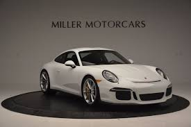 porsche 911 r 2016 porsche 911 r stock 7092c for sale near greenwich ct ct