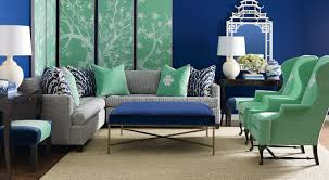living room colors that go with navy blue shirt navy blue and