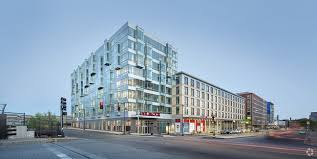 Two Bedroom Apartment Boston 2 Bedroom Apartments For Rent In Boston Ma Apartments Com