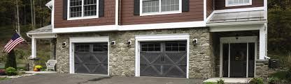 steel carriage garage doors lexington garage door wageuzi