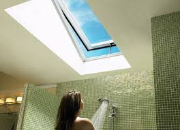 skylight design bathroom skylights designs build your bathroom with venting