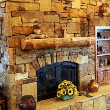 rustic log mantels wood carved fireplace mantels apstyle me wood