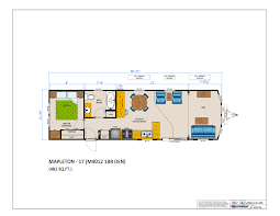 Coach House Floor Plans by Floor Plans Manor General Coach