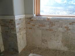 porcelain tile tips u2013 suncrest builders