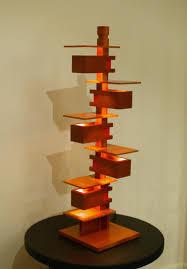 frank lloyd wright table lamp dmdmagazine home interior digital