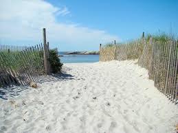 Rhode Island beaches images Beaches in newport ri discover newport rhode island jpg
