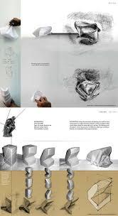 How To Create An Interior Design Portfolio How To Make An Awesome Art Portfolio For College Or University