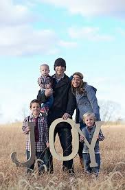 40 best family photos images on pinterest photography family