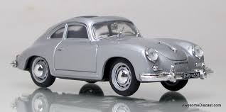 first porsche 356 brumm 1 43 1952 porsche 356 coupe awesome diecast