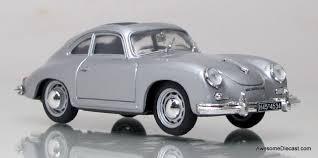 porsche 356 brumm 1 43 1952 porsche 356 coupe awesome diecast