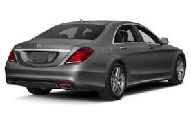mercedes s550 price 2017 mercedes s class deals prices incentives leases