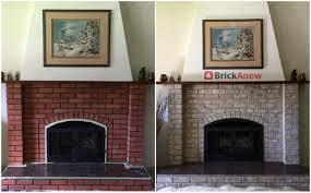 home design brick fireplace update ideas bath fixtures