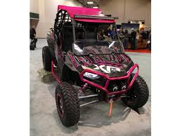 119 best side by side images on pinterest atvs offroad and car