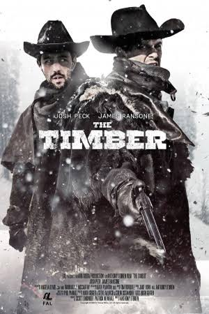 The Timber t0gstaticcomimagesqtbnANd9GcS6YHTVRR1Pl1PX9N