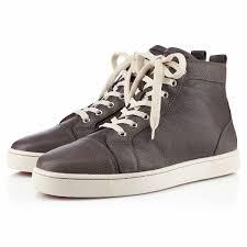 london christian louboutin louboutin louboutin shoes mens official