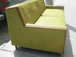 Twin Sleeper Sofa Chair by 25 Best Loveseat Sleeper Sofa Ideas On Pinterest Sleeper Sofa