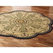 area rugs kilim rugs ikea blue area rug affordable area rugs