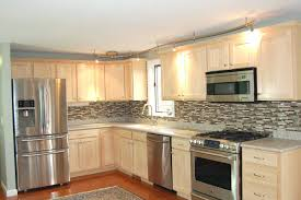 cost of kitchen cabinets per linear foot how much to kitchen cabinets cost masterbrand kitchen cabinets