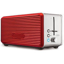Best Buy Toasters 4 Slice Hamilton Beach 4 Slice Cool Touch Toaster Model 24121 Walmart Com