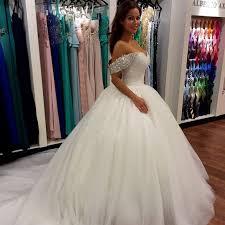 wedding dress inspiration 20 shoulder gown wedding dresses inspiration ideas vis wed